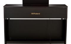 Roland HP-702 DR