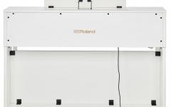 Roland HP-704 WH