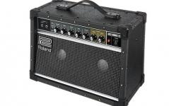 Combo de chitara electrica Roland JC-22