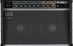 Combo de chitara Roland JC-40
