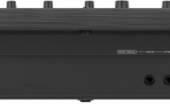 Sintetizator analogic / digital Roland JD-XA