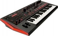 Sintetizator analog / digital Roland JD-Xi