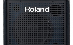 Amplificator combo pentru clape Roland KC-80