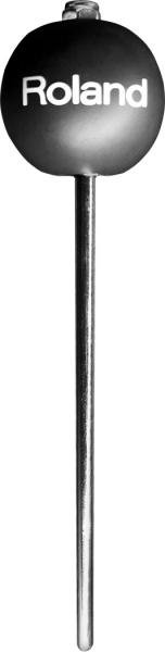 Roland KDB-200 Beater