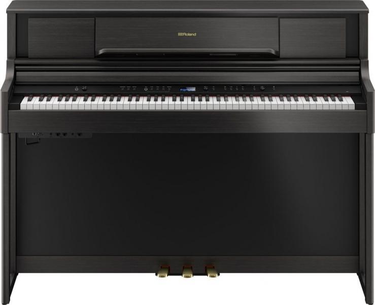 Roland LX-705 CH