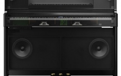 Roland LX-706 CH