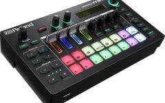 Roland MC-101