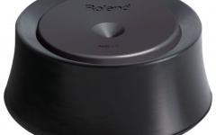 Atenuatoare de vibratii pentru tobe Roland NE-1 Noise Eater