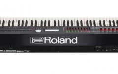 Pian digital de scena cu 88 de clape Roland RD-2000