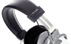 Casti de monitorizare studio Roland RH-A30