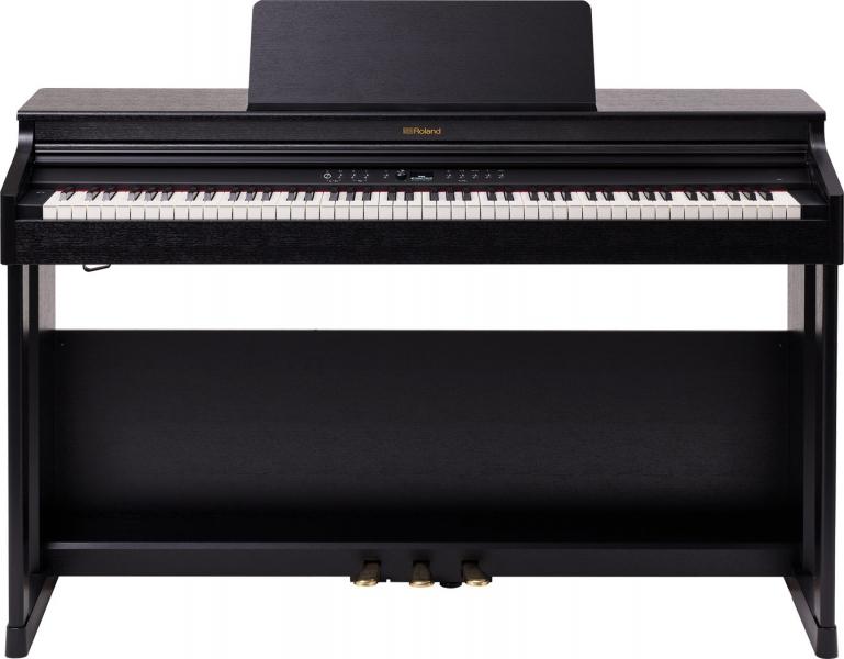 Roland RP-701 CB