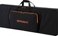 Roland SC-G76W3