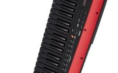 Roland ST-AX2