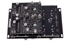 VCF dual modular Roland SYS-521