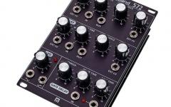 Modul multi-efect de sintetizare Roland SYS-572