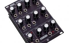 Roland System-500 572 PShifter/Delay