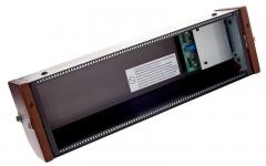 Case de tip Eurorack cu alimentare pentru sintetizatoare modulare analogice Roland SYR-E84