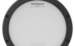 Set de tobe electronice Roland TD-17 KV