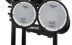 Set de tobe electronice Roland TD-1KPX2