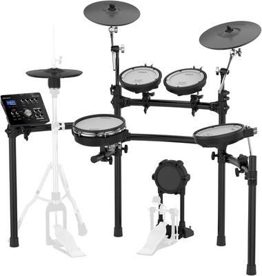 Set de tobe electronice Roland TD-25K V-Drum Set