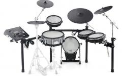 Set de tobe electronice profesionale Roland TD-50K V-Drum