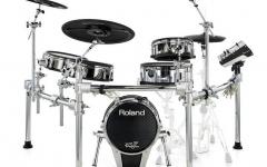 Set de tobe electronice profesionale Roland TD-50KV V-Drum