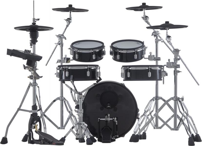 Roland VAD-306 Kit