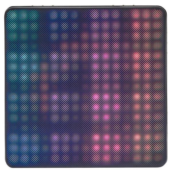 Roli Lightpad Block M Studio Edition