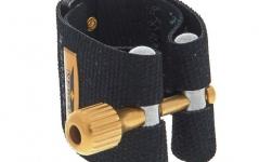 Bratara si capac pentru saxofon alto Rovner Versa X-1RL Ligature (AS)