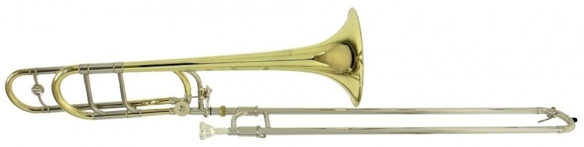 Roy Benson TT-242F BB/F-Tenor