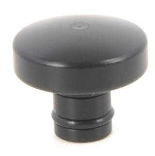 Rumberger K1 Replacement Plug