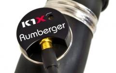 Rumberger K1x - Sennheiser
