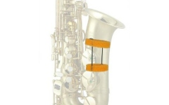 Surdina saxofon alto Gewa Saxmute Sax