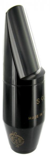 Selmer S90-170 Alto Sax