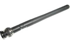 Antena wireless Sennheiser Antenna 470-865MHz