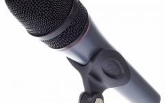 Microfon vocal condenser super cardioid Sennheiser E 865 S