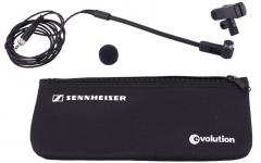 Sennheiser E 908 B EW