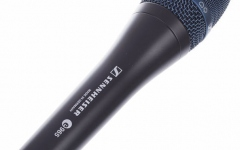Microfon condenser cardioid/super-cardioid Sennheiser E 965
