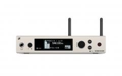Sennheiser EM 300-500 G4 BW