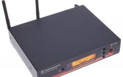 Sennheiser Sennheiser EW 100-945 G3