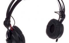 Casti de monitorizare pentru DJ Sennheiser HD-25