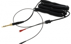 Sennheiser HD25 Coiled Cable
