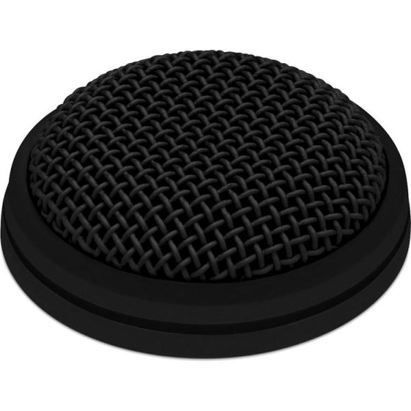Microfon condenser omnidirectional de suprafata Sennheiser MEB 102 B