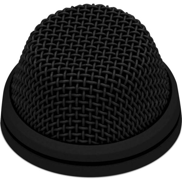 Microfon condenser cardioid de suprafata Sennheiser MEB 104 B