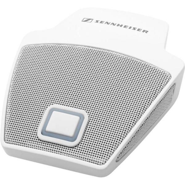 Microfon condenser cardioid Sennheiser MEB 114-S W