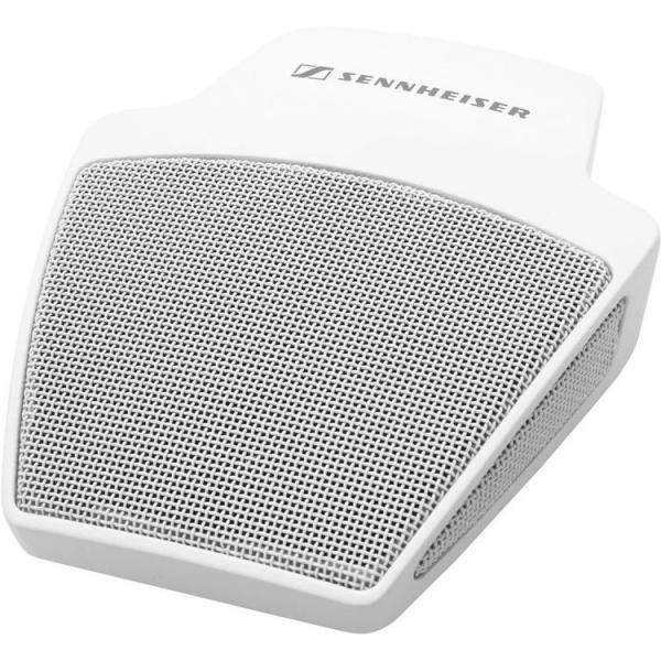Microfon condenser cardioid Sennheiser MEB 114 W