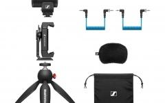 Sennheiser MKE 200 Mobile Kit