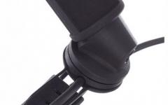 Microfon lavaliera cardioid Sennheiser MKE 40-EW