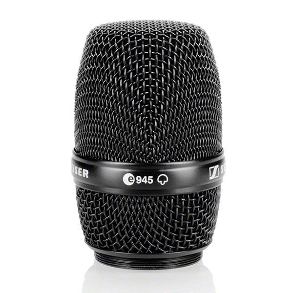 Capsula de microfon dinamic cardioid Sennheiser MMD 945-1 BK