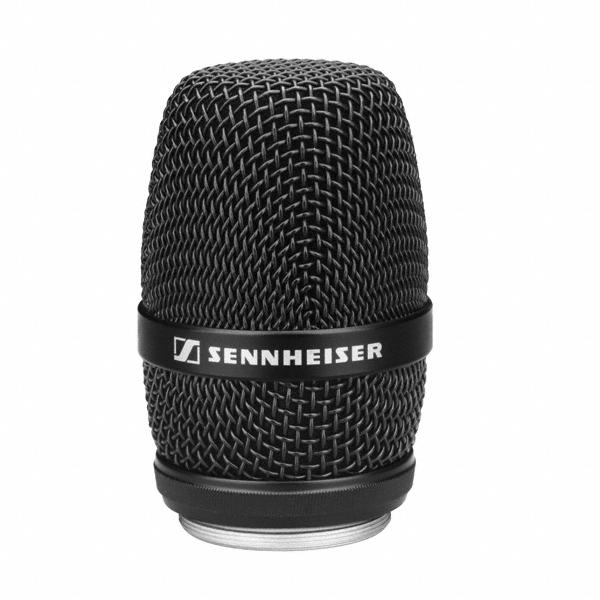 Capsula de microfon condenser super cardioid Sennheiser MME 865-1 BK
